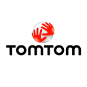 Junior/Medior/Senior Software Developer at TomTom Int. B.V.