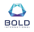 Senior Ruby on Rails developer at Portugal Telecom (via BOLD Int.)