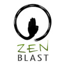 Co-founder and jack-of-all-trades at ZenBlast, LDA