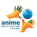 Freelance Analyst/Designer/Developer at AnimePaf