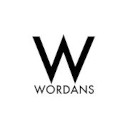Senior Ruby/RoR Developer at Wordans.com