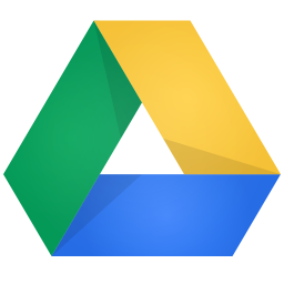 How to download files from Google Drive using Elixir